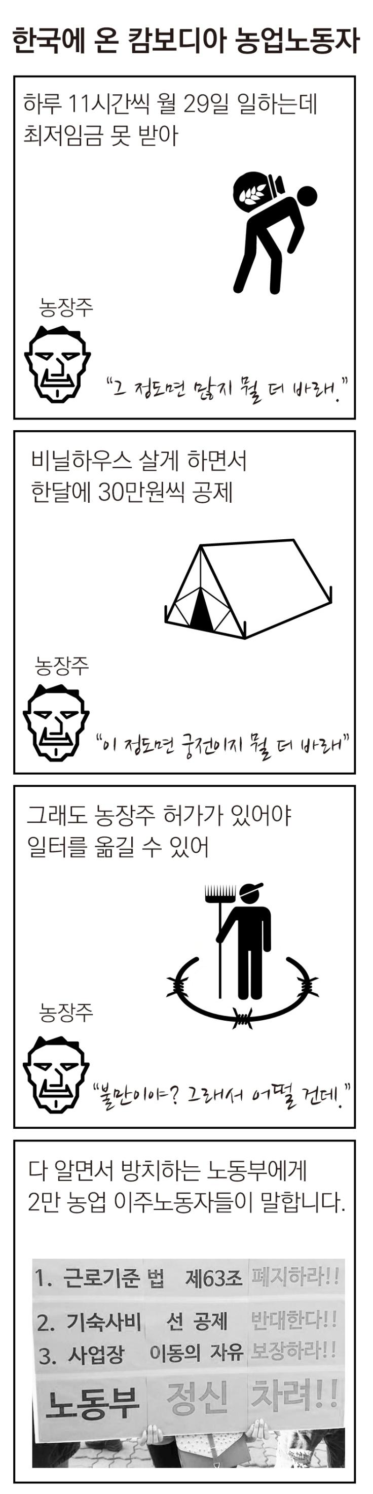 만화201601